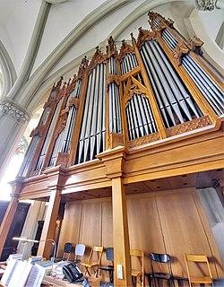 München, Heiligkreuz (Orgelprospekt) (2).jpg