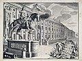 München Residenz Westfassade 1715.jpg
