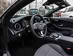 Münster, Beresa, Mercedes-Benz C-Klasse Cabrio -- 2018 -- 1738.jpg