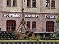 Münster, Hafen Wolfgang-Borchert-Theater.jpg