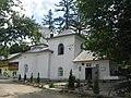 Mănăstirea Piatra Sfântă.jpg