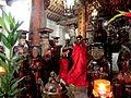 Một số tượng trong chùa Mía.jpg