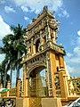Mỹ Tho, Tien Giang, Vietnam - panoramio (5).jpg
