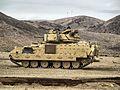 M2A2 Bradley.jpg