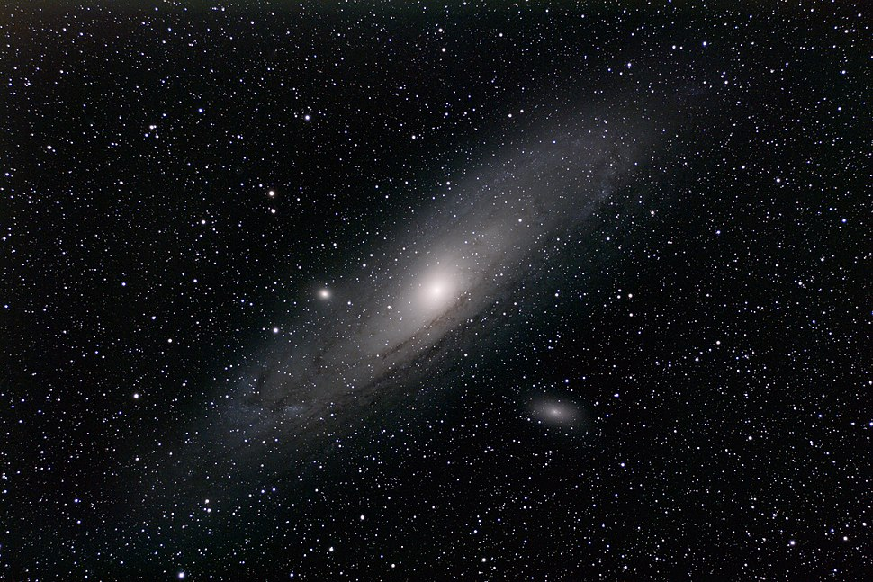 M31 09-01-2011
