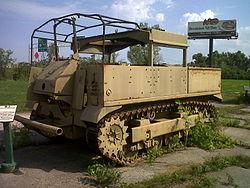 M5 tractor RMM.jpg