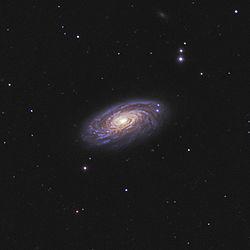 M88HunterWilson.jpg
