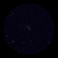 M93 tel114.png