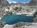 MACHUK LAKE in Phullawai Gurase Valley, Azad Kashmir.jpg