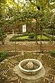 MADRID A.V.U. JARDIN PRINCIPE ANGLONA VISITA COMENTADA - panoramio (8).jpg