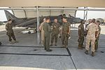 MARFORCOM CG Visits MCAS Cherry Point 160427-M-WP334-098.jpg