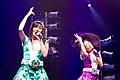 MCZ Japan Expo 7.jpg