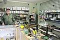 MEDUSACO display shelves.JPG