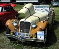 MHV Aero 30 1934 01.jpg