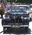 MHV Ford Eifel 01.jpg