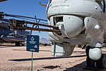 "MIL Mi-24 Hind ""D"" (46491482585).jpg"