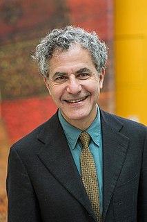 Michael Sipser American mathematician