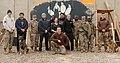 MMA Holiday Tour at Al Asad Air Base 13.jpg