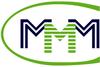 ... joint stock company mmm акционерное общество ммм: en.wikipedia.org/wiki/mmm_(ponzi_scheme_company)