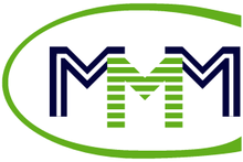 Review: MMM Nigeria ponzi scheme returns, promises more rewards