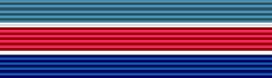 Merchant Marine Combat Bar - Image: MM Combat bar