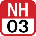 MSN-NH03.png
