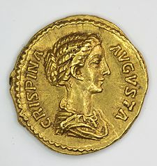 Aureus (2000.14.161)
