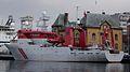 MS H.U. Sverdrup II in Stavanger 2012.jpg