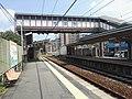 MT-Uto-station-platform.jpg