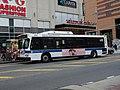 MTA Parsons Jamaica 52a.jpg