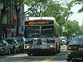 MTA Steinway St Astoria 01a.jpg