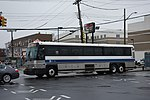 MTA Union Tpke Parsons Bl 06.jpg
