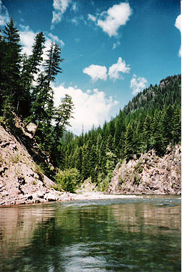MT Mountain River.jpg