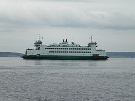 MV Chetzemoka at Keystone 2011.JPG