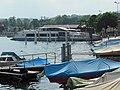 MV San Gottardo at Lugano.jpg