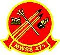 MWSS471insignia.jpg