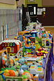 MYAC helps celebrate Military Child Month with Toys 130417-A-DF861-001.jpg
