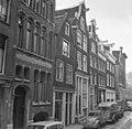 M 27 - Amsterdam - 20016003 - RCE.jpg