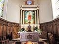 Maître-autel et retable.de l'église de Soppe-le-Bas.jpg