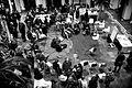 Maagdenhuis Occupy 2015 (16042658384).jpg