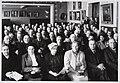 Maalaisliiton puoluevaltuuston kokous 1953.jpg
