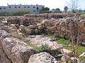 Maale-Adumim-St-Martyrius-monastery-465.jpg