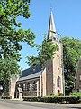 Maartensdijk, de Nederlands Hervormde kerk RM26494 foto4 2012-05-28 17.11.JPG