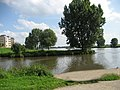 Maas, Mook, Holland - panoramio.jpg