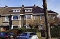 Maastricht - Graaf van Waldeckstraat 51-53 - GM-594 20190223.jpg