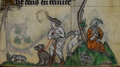 Maastricht Book of Hours, BL Stowe MS17 f265r (detail).png