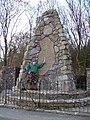 MacRae Memorial Sheriffmuir - geograph.org.uk - 9300.jpg