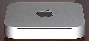 mac mini server mid 2011 max ram