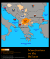 Macedonians on the Balkans.png
