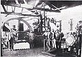 Machines in the Winery in Rishon LeZion2 (before 1899).jpg